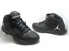 7f94ecebeb3 item 3 NIKE JORDAN Bct Mid 2 616363 Black And White Training Shoes BOYS or  GIRLS Sz 4Y -NIKE JORDAN Bct Mid 2 616363 Black And White Training Shoes  BOYS or ...