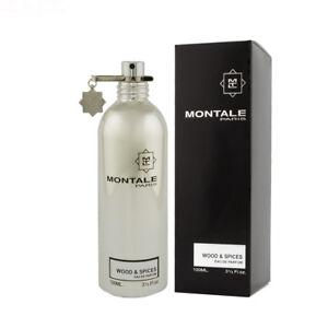Montale-Wood-amp-Spices-Edp-Eau-de-Parfum-Spray-for-Men-100-ml-NEU-OVP