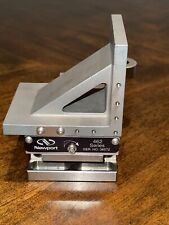 Newport 462 Series Xyz Linear Stage With More Components Please Review Pictures