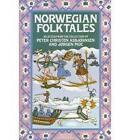 Norwegian Folk Tales: From the Collection of Peter Christen Asbj2rnsen, J2rgen Moe by Peter Christen Asbjornsen, Jorgen Moe (Paperback, 1982)