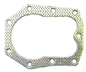 Cylinder-Head-Gasket-For-Briggs-Repl-271866S-271866-271075-271707-Rotary-2761
