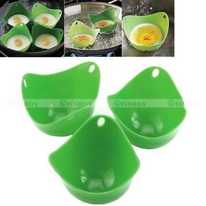 Poached-Baking-Cup-Silicone-Egg-Poacher-Cook-Poach-Pods-Kitchen-Cookware-Tool