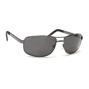 New-Coyote-BP-16-Polarized-BIFOCAL-Reader-Sunglasses-Polarized-2-00
