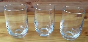 Bicchieri-da-liquore-shot-servizio-3-bicchieri-mod-tulipano