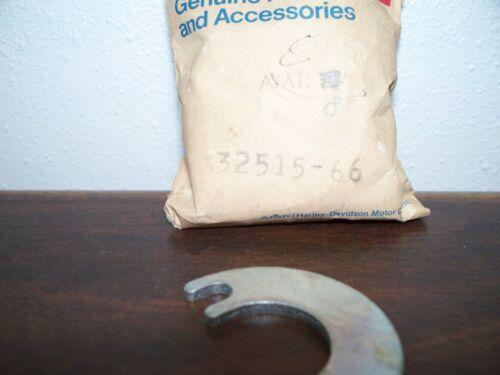 32515-66 timer clamp harley davidson 1966//70 XLH 1970//LATER XLCH
