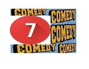 140-British-Comedy-Classics-On-One-Audio-DVD-on-mp3