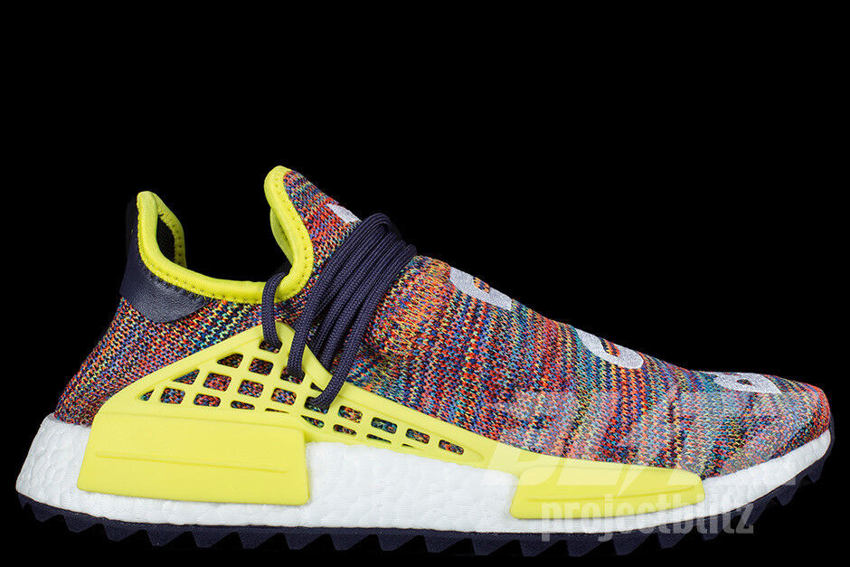 Adidas pw menschheit nmd tr spur als multi-color sz als spur ac7360 3c81f1