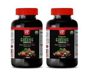 natural-weight-loss-ORGANIC-GREENS-COMPLEX-energy-boosting-vitamins-2B