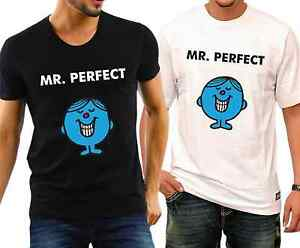 Mr-Perfect-Basic-Tee-shirt-cotton
