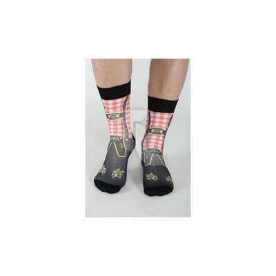 Wiggle Steps Classics Socken Strümpfe Herren NEU 2010-02354