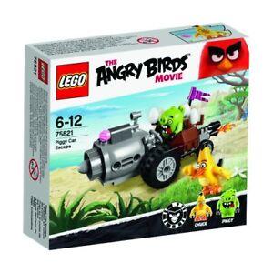 Lego-75821-Angry-Birds-Piggy-Car-Escape