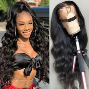 Body-Wave-360-Lace-Front-Wig-Indian-Remy-Human-Hair-Full-Lace-Wig-Pre-Plucked-Jw