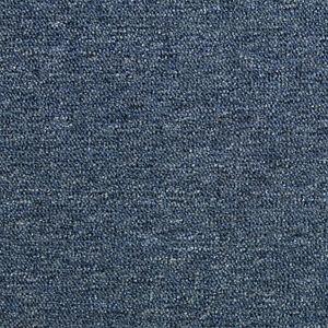 Dalle-de-Moquette-Couleur-Bleu-tempete-20-Dalles-de-50cm-x-50cm-Total-5m
