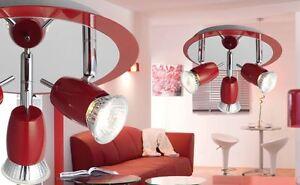 techo-Reflector-Iluminacion-Lampara-3er-RONDELL-Salon-ESS-dormir-Habitacion