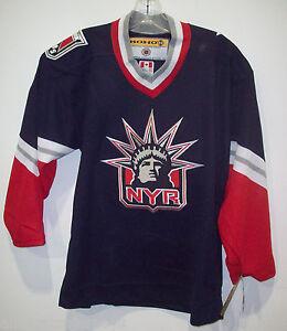 nhl new alternate jerseys
