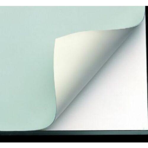 """Alvin Green/Cream Board Cover 36"""" x 48"""" Sheet VBC44-6 Board Cover"""