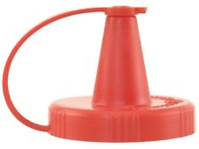 Thompson Center Accessories Powder Spout for Pyrodex Container 31007223