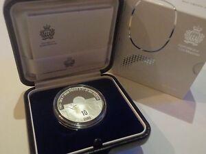 2016 San Marino F1 Grand Prix 10 euro silver coin, Großer Preis Silbermünze CoA - Rīga, default, Lettland - 2016 San Marino F1 Grand Prix 10 euro silver coin, Großer Preis Silbermünze CoA - Rīga, default, Lettland
