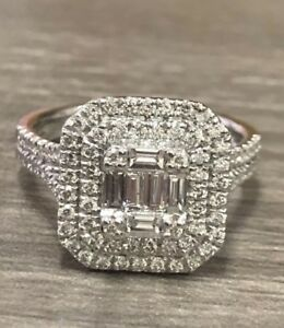 Gorgeous-Emerald-cut-Diamond-Ring