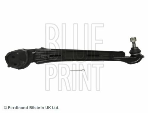 ADL ADN18692 TRACK CONTROL ARM Front RH,Lower