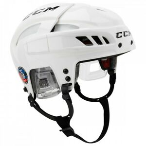 CCM-Fitlite-Hockey-Helmet