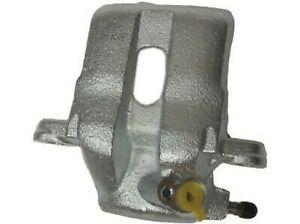 BRAND NEW FRONT RIGHT BRAKE CALIPER FOR MAZDA MX-5 I 1.8I NA BPF1 1993-1998