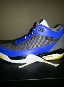Bluorogrigioeac5d28c1f1511d513db14f24eb56870 Box 80's New Clb Jordan In Flt N8nPwX0Ok