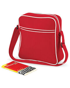 BagBase-BG16-Retro-Flight-Bag-Uni-Sex-One-Size-Available-in-6-Colours