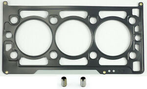 CYLINDER-HEAD-GASKET-FOR-KIA-CARNIVAL-UP-2-5I-2000-2001