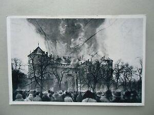 Ansichtskarte-Stuttgart-Brandkatastrophe-1931