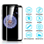 PROTECTOR-Pantalla-CURVO-Samsung-GALAXY-S7-S8-S9-S7-EDGE-S8-PLUS-S9-PLUS-A5-A8 miniatura 6