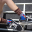 Women-Mens-Socks-Funny-Colorful-Happy-Business-Party-Cotton-Comfortable-Socks thumbnail 12