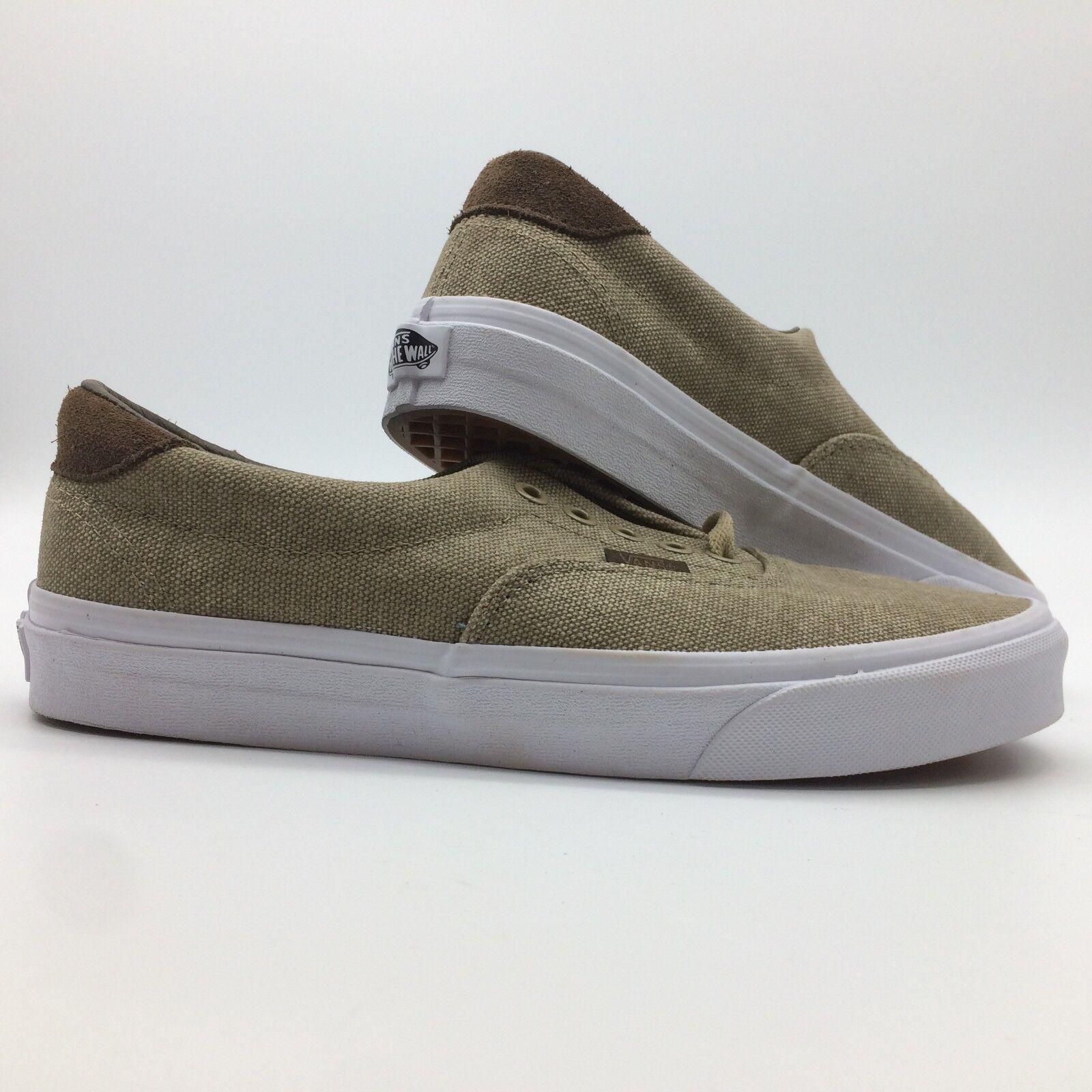 Vans Men's shoes   Era 59   -- Birds Cornstalk