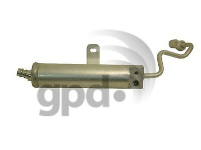 A//C Receiver Drier Global 1411487
