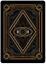 CARTE-DA-GIOCO-BICYCLE-BLACKOUT-KINGDOM-poker-size