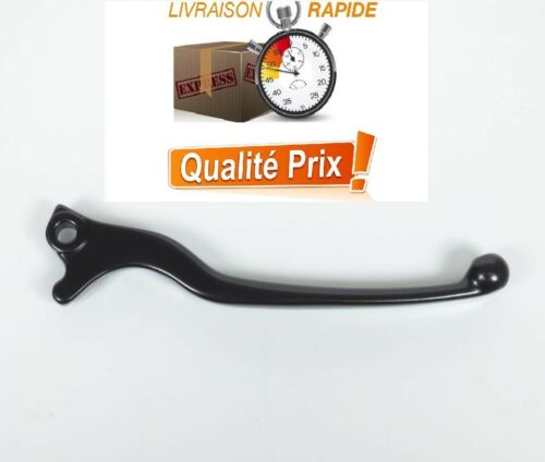 Levier frein droit GAUCHE 125  Piaggio X 9 EVOLUTION  2005  2006 015286