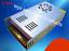 AC 110v 220v to DC 12v 24v switching power supply Converter tranformer LED strip