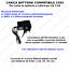 IMAX-B6-CARICA-BATTERIE-LIPO-PROFESSIONALE-carica-bilanciata-SKYRC-o-Build-Power miniatura 14