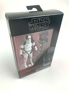 Star-Wars-The-Black-Series-Stormtrooper-Executioner-3-3-4-Inch-Action-Figure