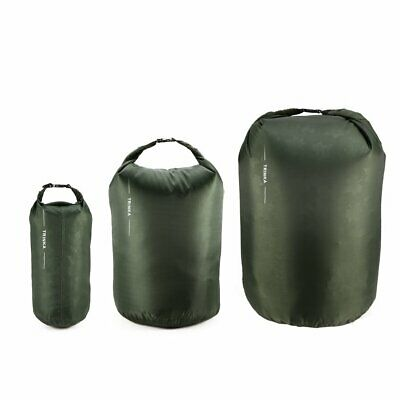 Portable 8L 40L 70L Waterof Dry Bag Sack Storageouch Canoe FloatingBoating