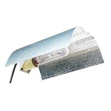 Sunlight Supply Reef Optix 2 Retrofit - Metal Halide Reflector Aquarium