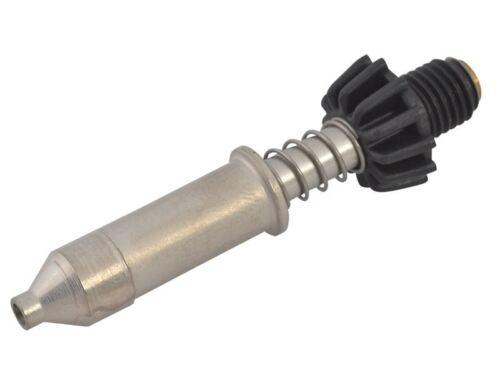 Antex-XPT06YO air chaud pointe pour gascat 60 fer à souder