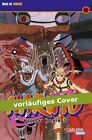 Naruto 57 von Masashi Kishimoto (2012, Taschenbuch)