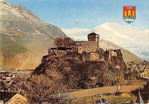 BT7399-Lourdes-le-chateau-fort-France-1-2