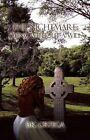 The Nightmare by B K Ortega Book (paperback / Softback)