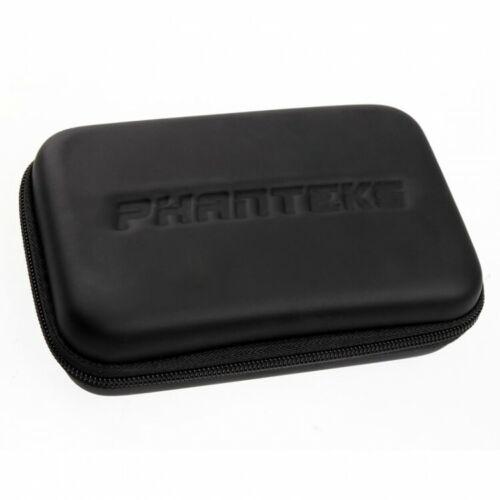 Phanteks Tool Kit Retail Box