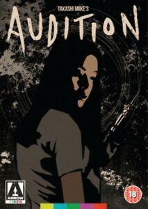 NEW-Audition-DVD