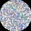 Hemway-SUPER-CHUNKY-Ultra-Sparkle-Glitter-Flake-Decorative-Craft-Flake-1-8-034-3MM thumbnail 300