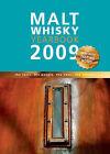 Malt Whisky Yearbook: 2009 by Ingvar Ronde (Paperback, 2008)