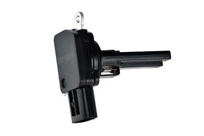 MASS AIR FLOW METER SENSOR FOR SUBARU OUTBACK WRX XV  //EPP-SB-000//